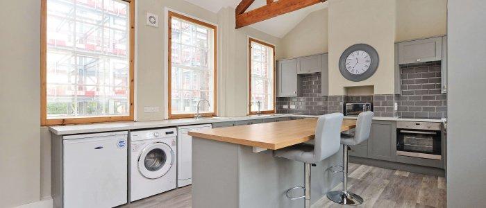 18 Arley Kitchen 3