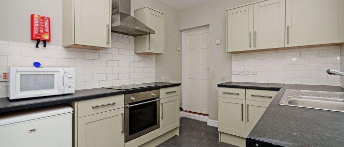 Brunswick Kitchen (2)